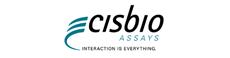 Cisbio_Logo_Web