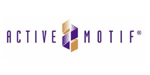 ActiveMotif