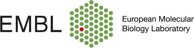 embl_logo