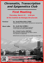 201203_Meeting1