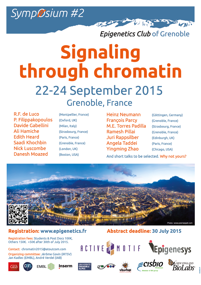 Symposium2015_Grenoble-01